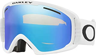 Best oakley o frame 2.0 xl goggle Reviews