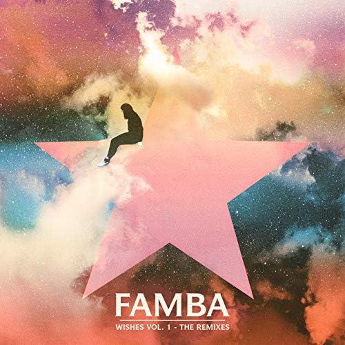 Famba