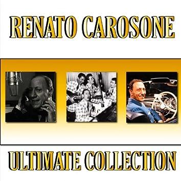 Renato Carosone (Ultimate  Collection)