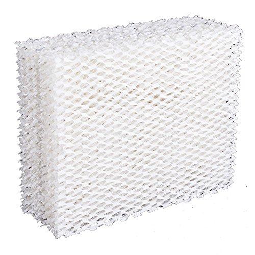 bestair cbw9, Bionaire 900Ersatz, Papier Wick Luftbefeuchter Filter, 19,8x 15,2x 24,1cm 12Pack
