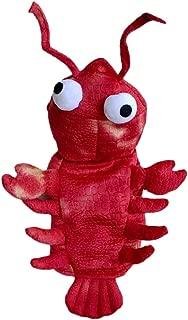 Best dog lobster costume Reviews
