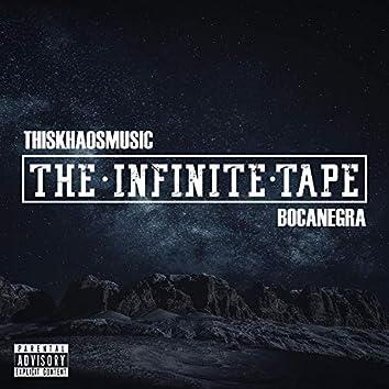 The Infinite Tape