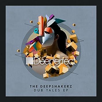 Dub Tales EP