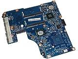 Toshiba K000086440 Motherboard refacción para Notebook - Componente para Ordenador portátil (Placa Base