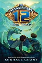 Best the magnificent 12 the trap Reviews