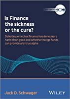 Is Finance the Sickness or the Cure? [DVD]