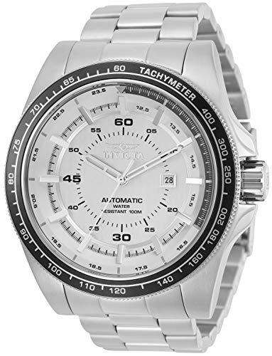 INVICTA Automatische Uhr 30517