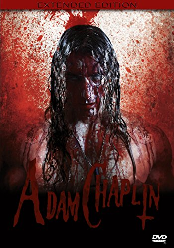 Adam Chaplin (Extendet Edition) uncut deutsch