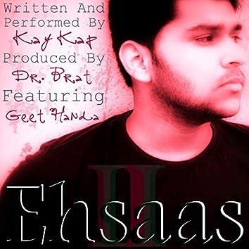 Ehsaas II