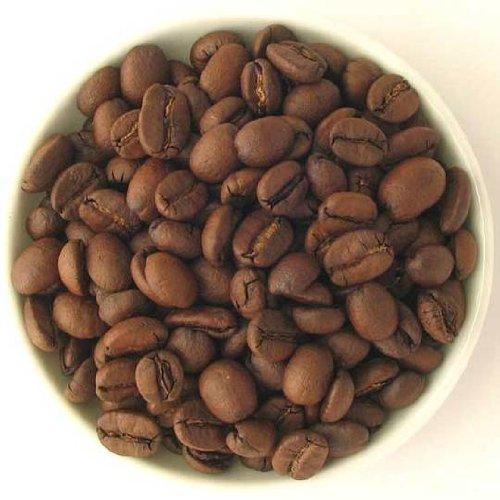 【自家焙煎コーヒー豆】注文後焙煎 ブラジル ダテーラ 200g (おまかせ、中挽き)
