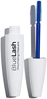 MCobeauty - BlueLash Volumising Mascara - for Women - Blue - 0.37 oz / 11 ml