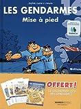 Les gendarmes - Tome 16 + calendrier 2020 offert