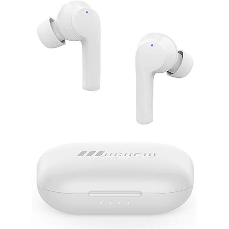 Huawei Freebuds 4i Kabellose In Ear Bluetooth Kopfhörer Mit Aktiver Geräuschunterdrückung Schnellem Aufladen Langer Akkulaufzeit Keramik Weiß Garantieverlängerung Auf 30 Monate Elektronik