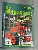 Les motoculteurs