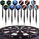 Zoom IMG-1 win max dart board