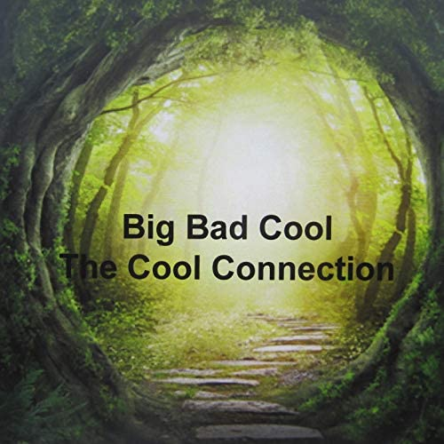 The Cool Connection