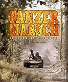 Panzer Marsch
