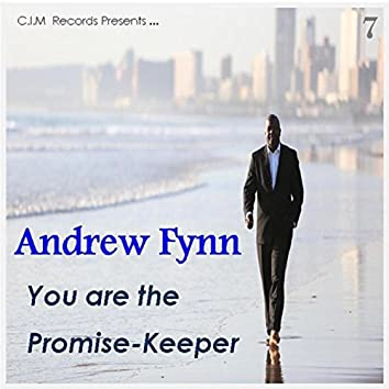 You Are the Promise-Keeper