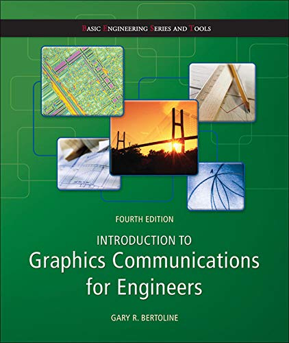 Introduction to Graphics Communications for Engineers...