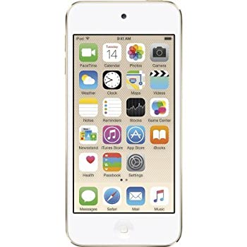 Best ipod touch 128 gb Reviews