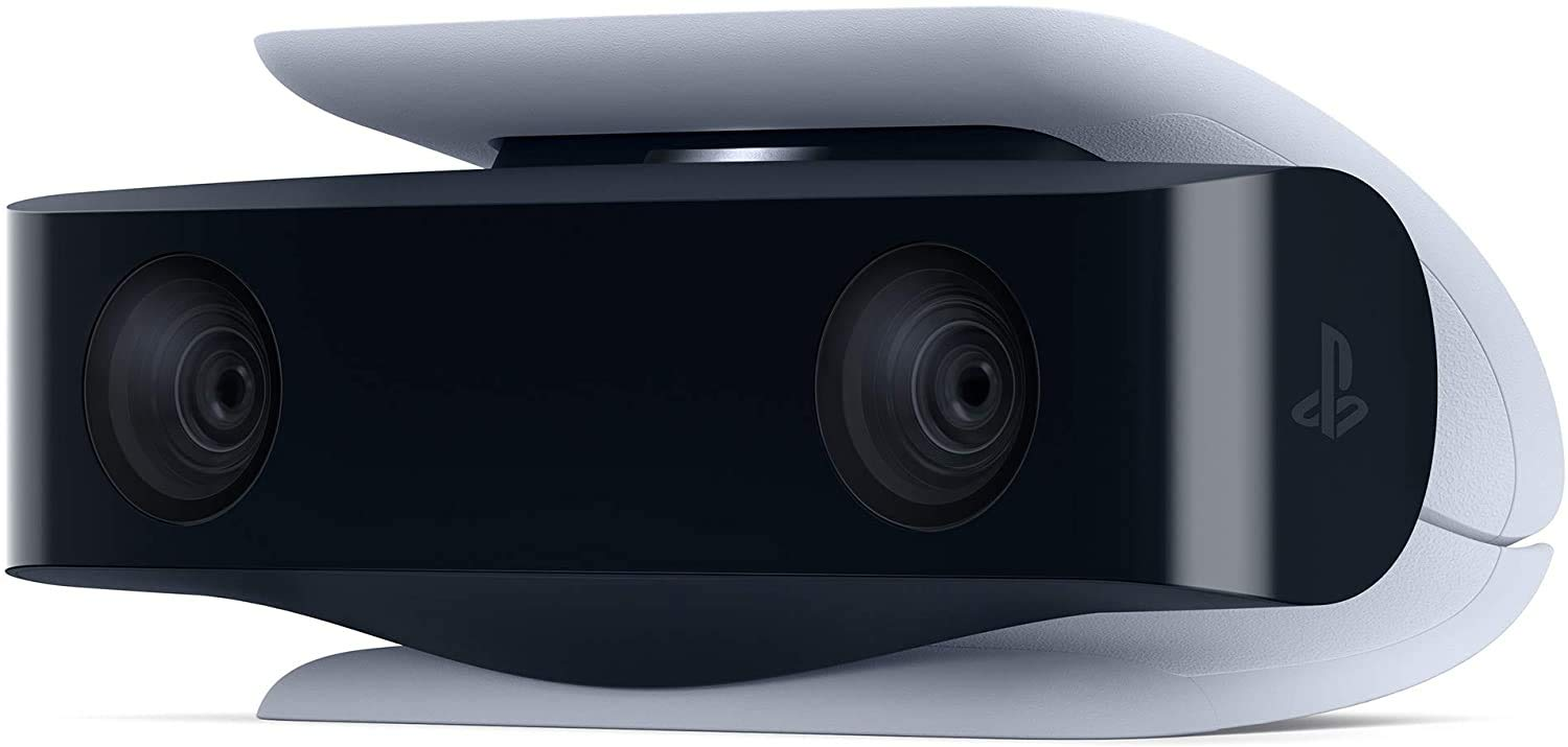 PlayStation Our shop OFFers the best service Attention brand 5 Camera HD