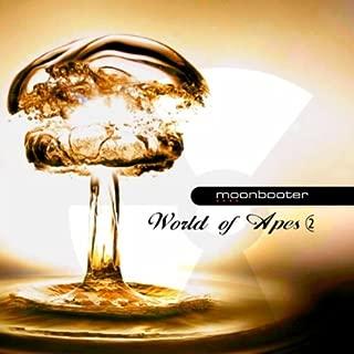 Pershing meets SS-20 (Album Mix)