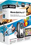 Magix Movie Edit Pro 17 (PC)