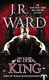The King (Black Dagger Brotherhood, Book 12)