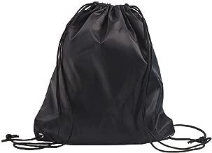 ripstop drawstring backpack