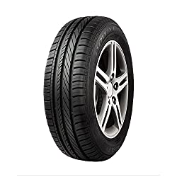 Goodyear DP-C1 165/65 R14 79H Tubeless Car Tyre,Goodyear,DP-C1