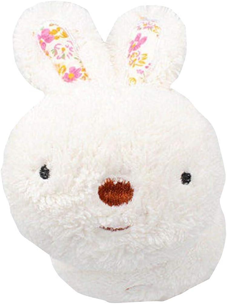 Cute Rabbit Winter Earmuff Jacksonville Mall Ear Outdoor Warmer Protect Regular dealer Sports