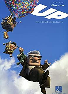 pixar up images