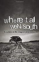 Best it went south Reviews