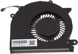 交換用 CPU冷却ファン HP Pavilion 15-CD 15-CD000 926845-001シリーズ用 CPUファン
