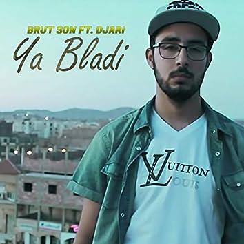 Ya Bladi (feat. Djari)