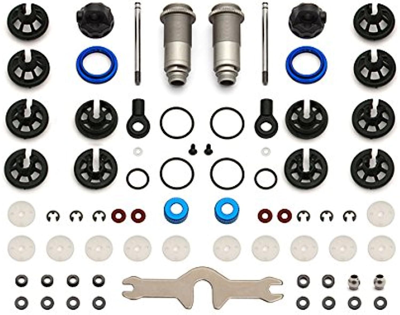 Team Associated 91498 V2 Shock Kit 12x31B 27.5S