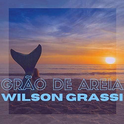 Wilson Grassi
