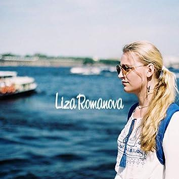 LizaRomanova