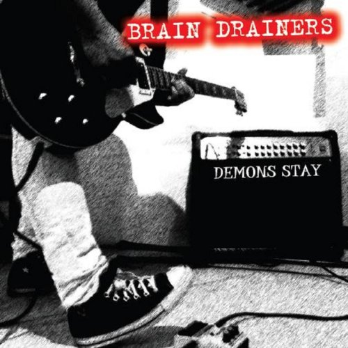 Demons Stay