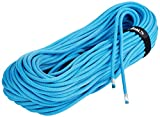 BEAL Joker 9.1 mm X 70 m UNICORE Dry Cover Climbing Rope Blue One Size
