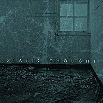 Static Thought