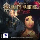 Ediciones MasQueoca - Nanty Narking (Español)
