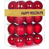 Top 10 Christmas Ball Ornaments Bulks