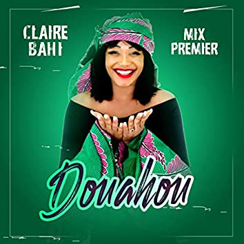 Douahou (feat. Mix Premier)