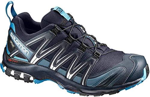 Salomon XA Pro 3D Ultra 2 GTX, Zapatillas de Running para Hombre