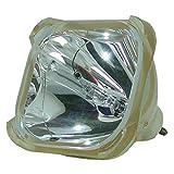 Philips UHP 180–150W 1.0p22投影ない電球ケージアセンブリ