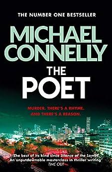 The Poet (Jack Mcevoy 1) (English Edition) par [Michael Connelly]