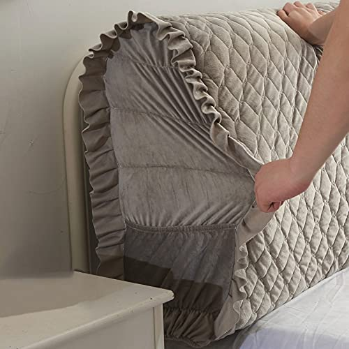 sofa cama polipiel fabricante YXYH