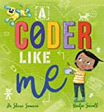 A Coder Like Me (English Edition)