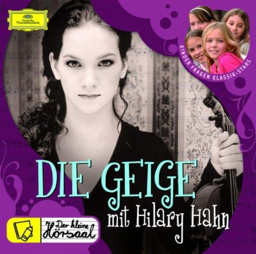 Mozart für Geige und Klavier